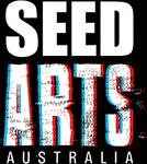 SeedArts Australia