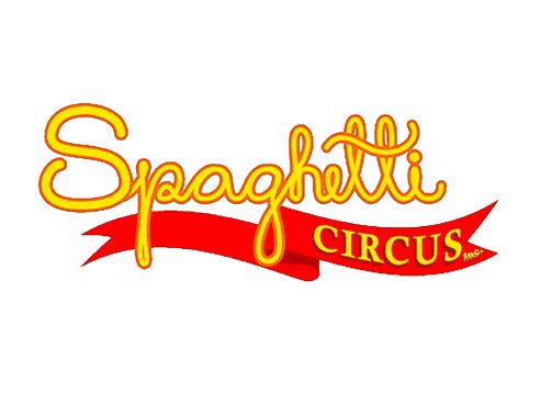 Spaghetti-Circus